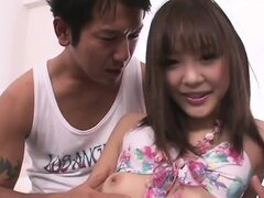 perky shy asian girl so horny