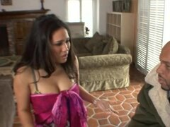 Jessica Bangkok being banged by black dick