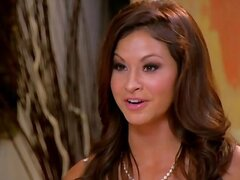 Swing 2x06 (Playboy TV)