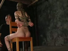 Freedom in Submission. Part 3