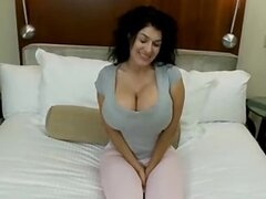 Big boobs Grandes tetas