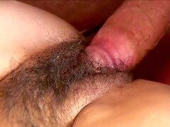 Your Mom's Hairy Pussy No.12, Scene No.3