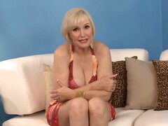 By Popular Demand... Lola Lee Talks And Sucks!