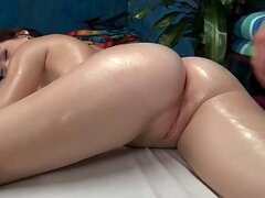 Horny girl loves getting fucked after