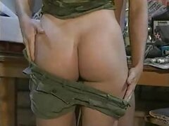 ARMY BRATTS P4