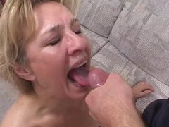 Mature Hottie Mia Has Breath Taking Away With A Hard Fuck