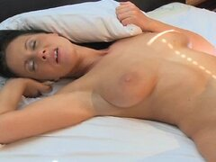 Lesbea Mature housewives cheating