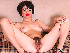 Breathtaking video of hot banging between ivory babe...