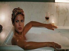 Eva Mendes - The Women