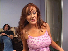 Mix of Hardcore Sex videos by Milfs Ultra