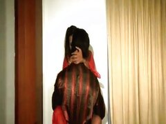 Hot Indian Song from B Grade Movie
