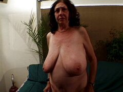 Edel Weiss Porn Tube 75