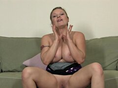 Download Mature MILF Movies...