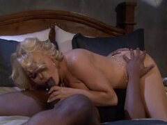 Kinky  Imaginations -  full movie