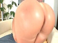 Susanna White - Fuck My Big Ass #2