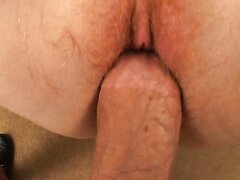 Squirt For Me POV 43. Part 2