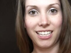Cheating Amateur Convinces You To Film Your Fuck Session