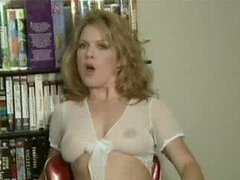 Hot Kira Reed Ready To Please Her Man