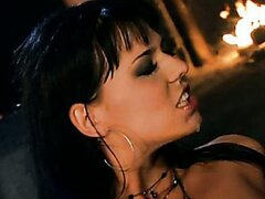 Sizzling Gangbang For Simony Diamond/Simony Diamond. Part 2