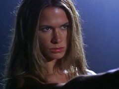 Rhona Mitra - Secret Agent Man