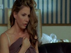 Charisma Carpenter - Psychosis
