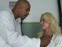 Deep Inspection Is The Only Way To Go For This Doctor
