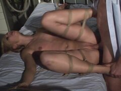 Cindee's Doctor Is Crazy & Forces Her To Fuck
