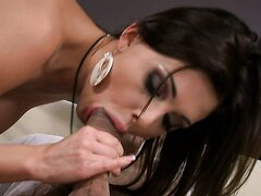 In the VIP/Aletta Ocean. Part 2