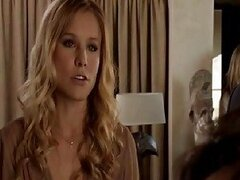 Kristen Bell  House Of Lies
