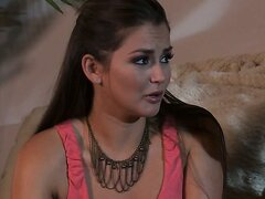 If You Only Knew 4/Allie Haze